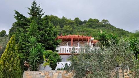 Anatoli Villa Photo 3